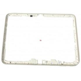 Marco intermedio Samsung Galaxy Tab 3 10.1 P5200 Original
