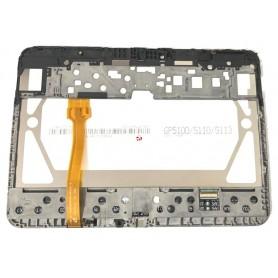 Pantalla completa Samsung Galaxy Tab 3 10.1 P5200 Original