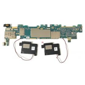 Placa Base Huawei MediaPad T5 AGS2-W09 Original Libre