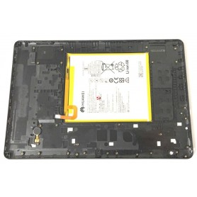 Tapa trasera con batería Huawei MediaPad T5 AGS2-W09 Original