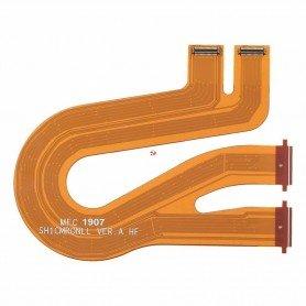 Cable Flex LCD Huawei Mediapad M5 10.8 CMR-AL09 CMR-W09