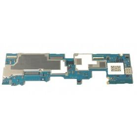 Placa Base Samsung Galaxy Note 10.1 GT-N8000 Original