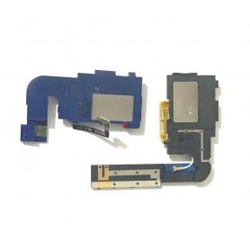 Conjunto altavoz Buzzer Samsung Galaxy Tab 10.1 N8000 Original