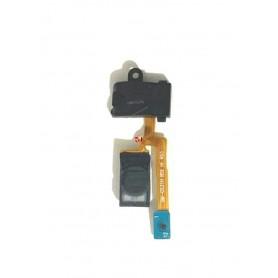 Flex jack de audio y altavoz auricular Samsung Galaxy Grand Prime G531 G531F G531H G530 G5308 Original