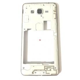 Marco intermedio Samsung Galaxy Grand Prime G531 G531F G531H G530 G5308