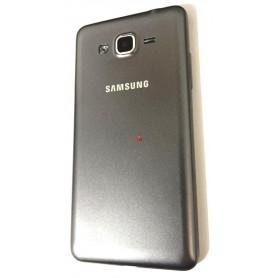 Tapa trasera Samsung Galaxy Grand Prime G531 gris