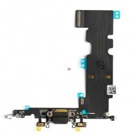 Flex Conector Carga iPhone SE 2020 A2296 A2298 A2275