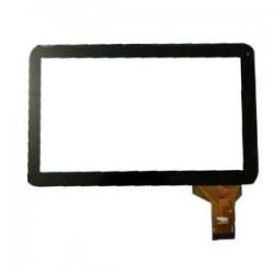 Pantalla tactil LEOTEC L-Pad Nova II B LETAB1013 cristal digitalizador