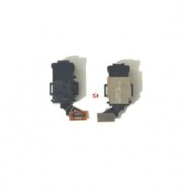Conector de audio Sony M4 Aqua E2303 E2306 E2353 e2333 Original