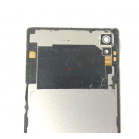 NFC Sony M4 Aqua E2303 E2306 E2353 e2333 Original