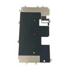 Chapa trasera para iPhone 8 Plus Original