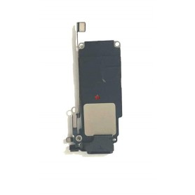 Altavoz Buzzer iPhone 8 Plus Original