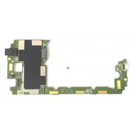 Placa base LG K9 X210NMW Original libre