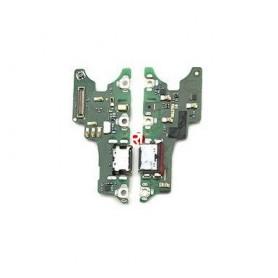 Conector Carga Honor 20 Pro Nova 5T placa USB