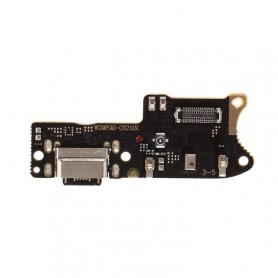 Conector carga Placa Xiaomi Poco M3 M2010J19CG M2010J19CT