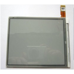 Pantalla E-ink Amazon kindle 4 LCD