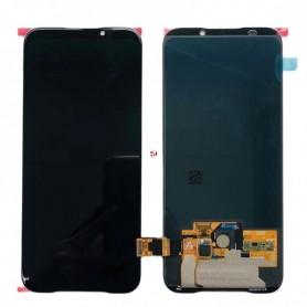 Pantalla completa Xiaomi Black Shark 2 SKW-A0 tactil y LCD
