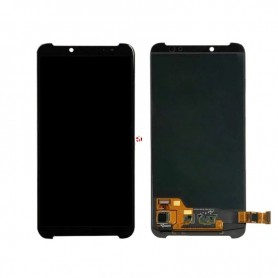 Pantalla Xiaomi Black Shark Helo AWM-A0