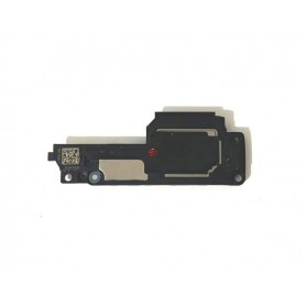 Altavoz Buzzer Huawei Nova 5T YAL-L21 Yale-L61A Original