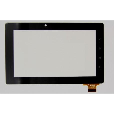 DLW-CTP-003 Pantalla tactil cristal digitalizador