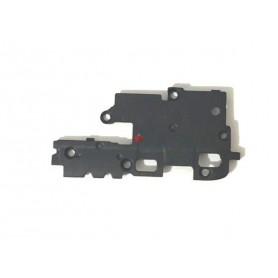 Soporte conector de carga Huawei P SMART 2019 POT-LX1 POT-LX2 POT-LX3