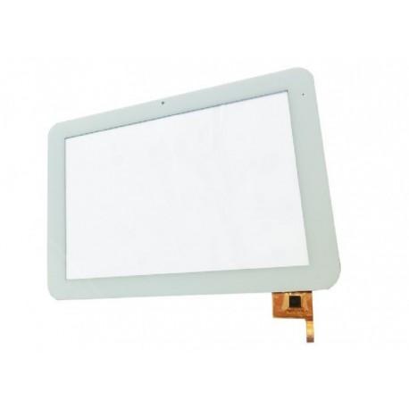 WGJ1058-V5 Pantalla tactil para TABLET 3GO GT10K IPS 10,1 digitalizador