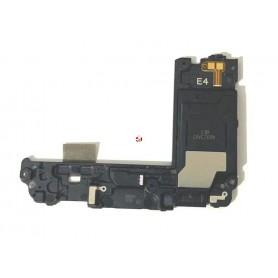 Modulo altavoz Buzzer Samsung Galaxy S7 Edge SM-G935F Original