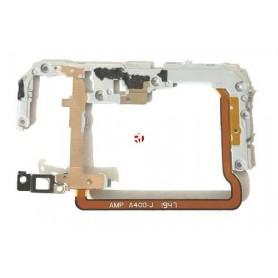 Soporte placa base + antena NFC Huawei P30 Lite MAR-LX1M Lx2 Lx2j Lx1a Original