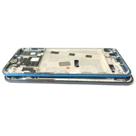 Marco frontal Huawei P30 Lite MAR-LX1M Lx2 Lx2j Lx1a Original