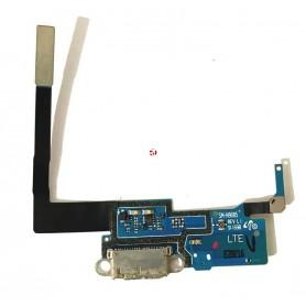 Conector carga Samsung Galaxy Note 3 N900 N9005 N900A N900V N900P ORIGINAL