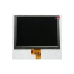 Woxter DX 80 Pantalla LCD DISPLAY