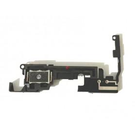 Auricular interno Sony Xperia XZ F8331 F8332 Altavoz