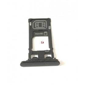 Bandeja SIM Sony Xperia XZ F8331 F8332 adaptador Original