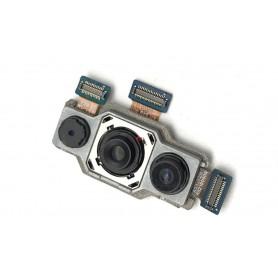 Camara trasera Samsung Galaxy A71 SM-A715 ORIGINAL