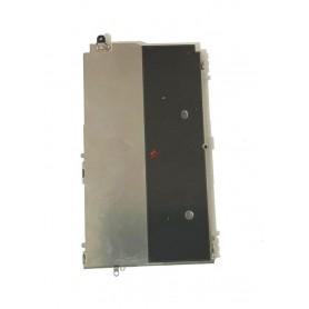 Placa metalica de sujección iPhone 5S Original