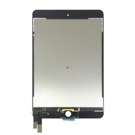 Pantalla completa iPad Mini 4 A1538 A1550 Original