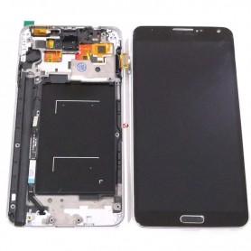 Pantalla completa Samsung Galaxy Note 3 N9000 N9005