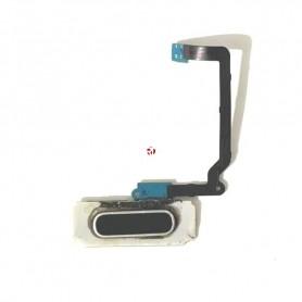 Botón HOME Samsung S5 SM-G900F original
