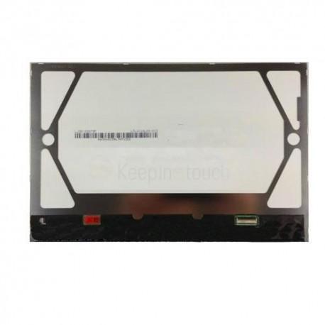 LTL101AL06-003 Pantalla LCD LJ96-05879D DISPLAY LED