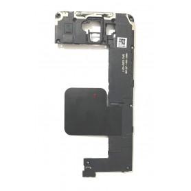 Carcasa central con NFC para LG K40 Original