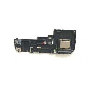 Modulo altavoz Buzzer LG K40 original