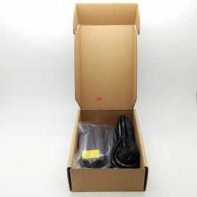 Cargador para Lenovo Essential B70-80 B5400