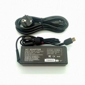 Cargador para Lenovo Essential B50-30 B50-45 B51-35 B50-70