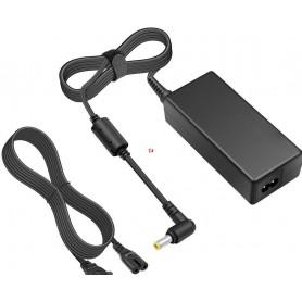 Cargador para Acer Aspire 5 A517-51 51G 51GP