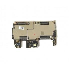 Placa base Huawei P10 VTR-L09 64GB Original libre