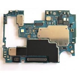 Placa base Samsung Galaxy A51 A515 Original libre