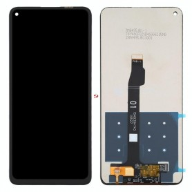 Pantalla ORIGINAL Huawei P40 lite 5G tactil y LCD