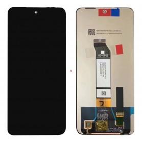 Pantalla Xiaomi Redmi Note 10 5G M2103K19G