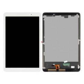 Pantalla completa Huawei Mediapad T1 10 Pro LTE T1-A21L T1-A21W T1-A22L T1-A23L