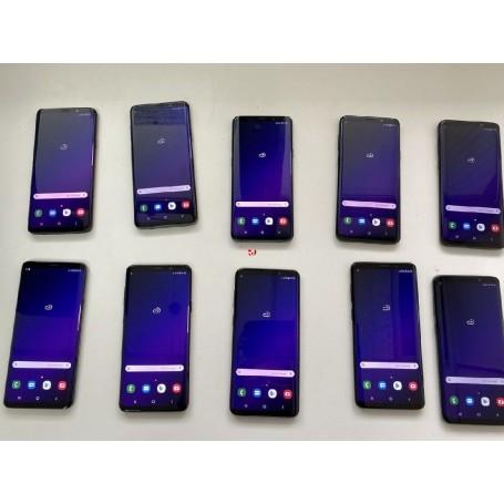 Samsung Galaxy S9 PLUS G965